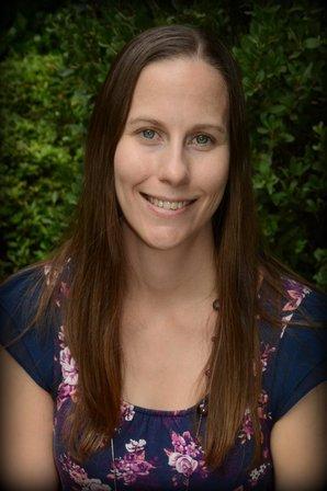 Rebecca Sheraton